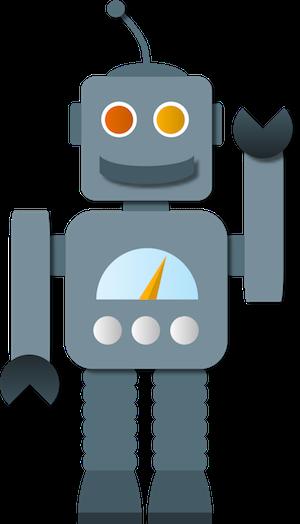 Image Robot