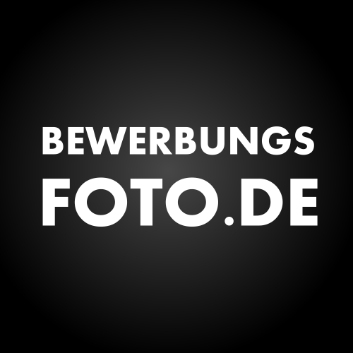 logo bewerbungsfoto.de