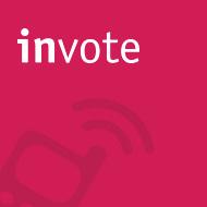 logo invote.de