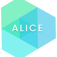 Startup: Alice
