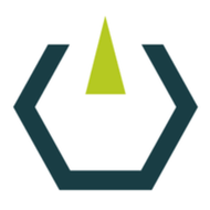 Startup: Tech Startup School