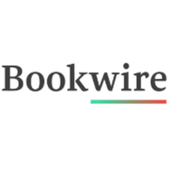 Startup: Bookwire