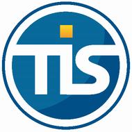 Startup: TIS