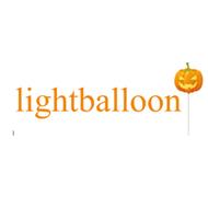 Startup: Lightballoon