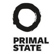 Startup: Primal State