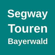 Startup: segway-touren-bayerwald.de