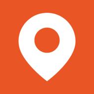 Startup: Movinga