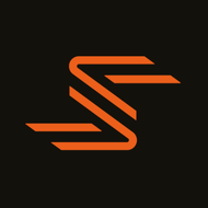 Startup: Smartlane