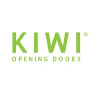 Startup: KIWI