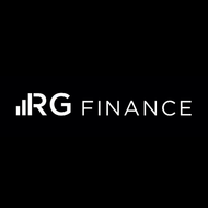 Startup: RG Finance