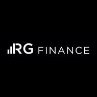 Startup: RG Finance