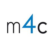 Startup: Media4Care