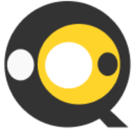 Startup: promiseQ