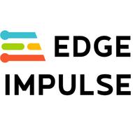 Startup: Edge Impulse
