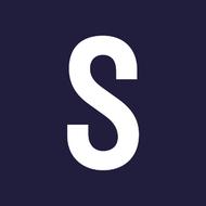 Startup: STABL