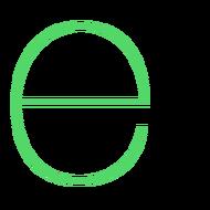 Startup: educaro