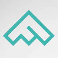 Startup: Fundmate