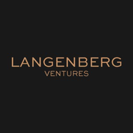 Startup: Langenberg Ventures