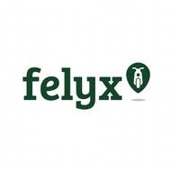 Startup: felyx