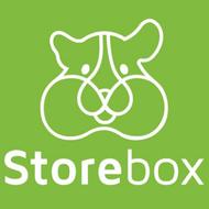 Startup: Storebox