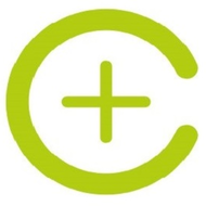Startup: cerascreen