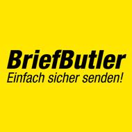 Startup: BriefButler