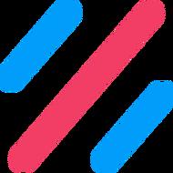 Startup: bezahl.de