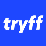 Startup: tryff