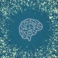 Startup: Digital Minds