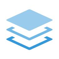 Startup: StackFuel