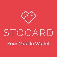 Startup: Stocard