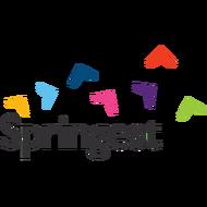 Startup: Springest