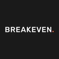 Startup: BREAKEVEN