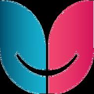 Startup: hlprr.com
