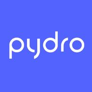 Startup: PYDRO