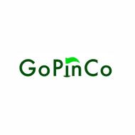Startup: Dynamic Golf