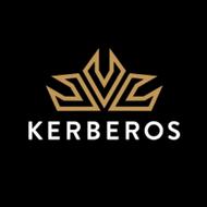 Startup: KERBEROS