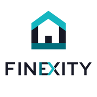 Startup: FINEXITY